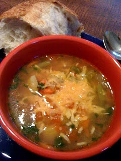 V-10 Soup Perfect for Winter!: Aladdin Soups V9, V9 Soups, Super Soups, Aladdin V9, Favorite Recipes, Copycat Recipes, Veggies Soups, Yummy Soups, Food Soups