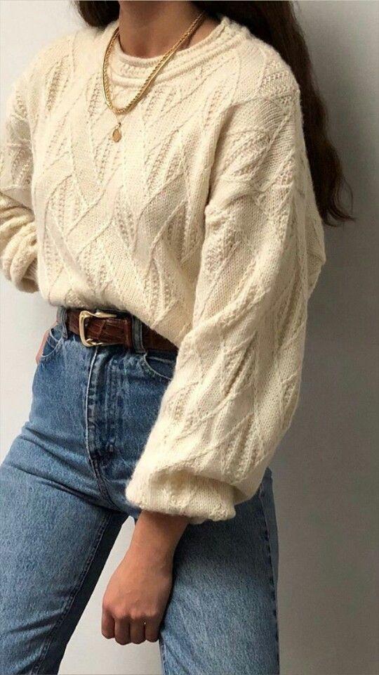 High Fashion halbe kurze Stiefeletten