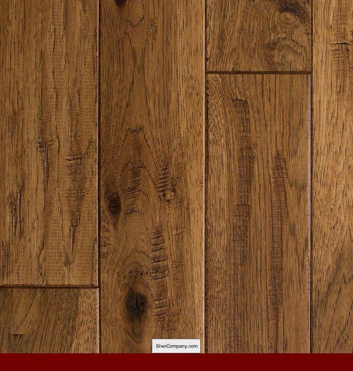 Wood Look Tile Flooring Ideas Laminate Flooring Color Ideas And