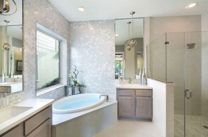 Zimmerdecken Die Beste Unter Den Mehreren Losungen Wahlen Mit Bildern Zimmerdecken Badezimmer Decken Lampe Badezimmer