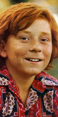 Looking for the official Danny Bonaduce Twitter account? Danny Bonaduce is now on CelebritiesTweets.com!