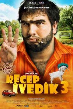 Recep İvedik 3 izle Tek Parça 720p-1080p Full HD Yerli Filmler http://www.filmcikti.com/recep-ivedik-3-izle.html