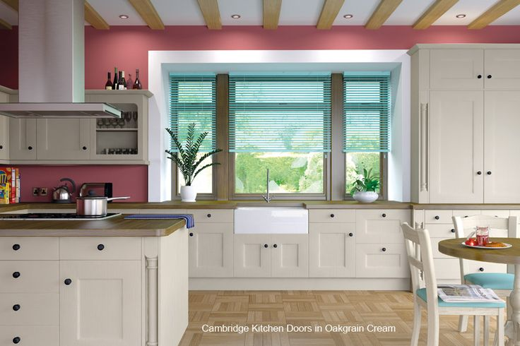 1000 ideas about replacement kitchen cupboard doors on pinterest ikea kitchen cupboards - Cheap replacement kitchen cupboard doors ...