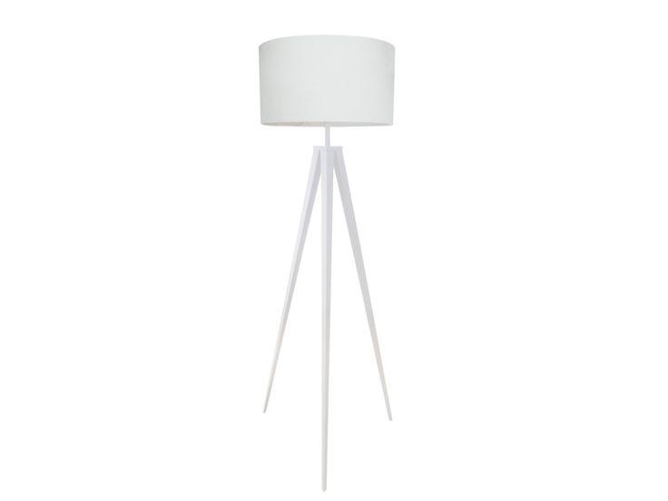 Lampa podłogowa MARESCA