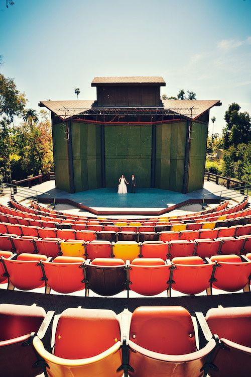 University Of Redlands Tuition >> Prospect Park Theater, Redlands | California | Pinterest | Parks, Theater and To get