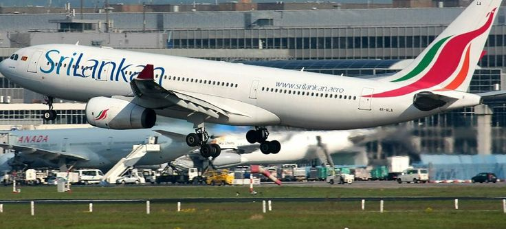 Best 20 Srilankan Airlines Ideas On Pinterest Hawaii Airlines Carry Luggage Rules And Tsa