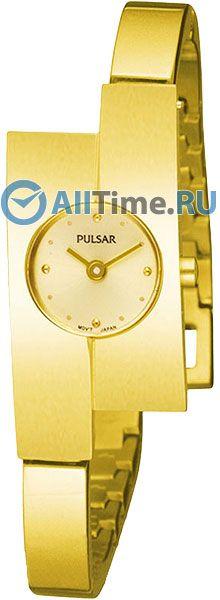 Женские часы Pulsar PEGD52X1