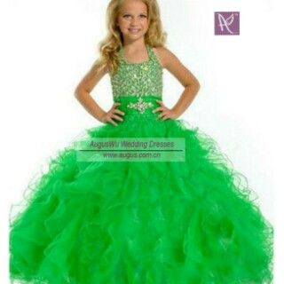 Image result for little girl dresses for special occasions