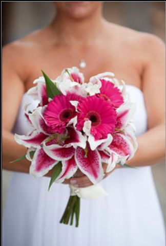 find this pin and more on oriental lily stargazer wedding flowers