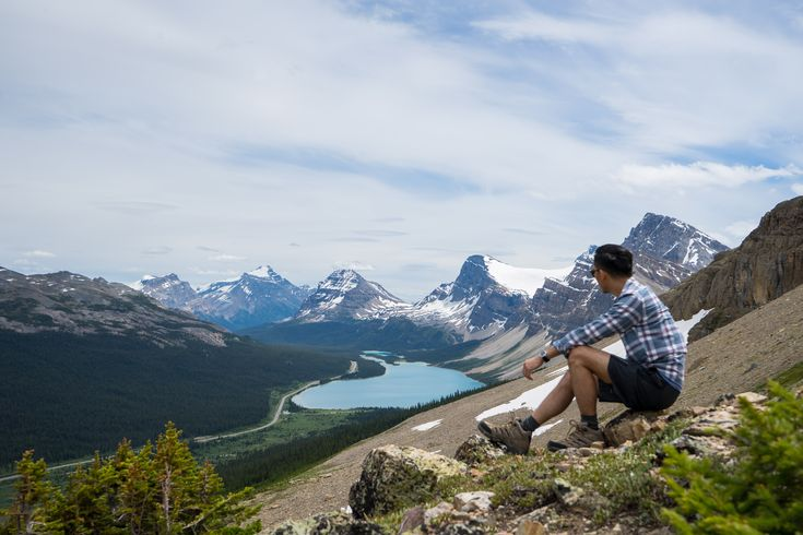 16 Mesmerizing Photographs That Will Make You Want To Visit Banff ASAP | My Modern Adventures