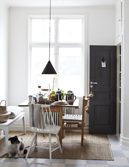 448 besten esszimmer essplatz bilder auf pinterest k che und esszimmer st hle und diner tisch. Black Bedroom Furniture Sets. Home Design Ideas