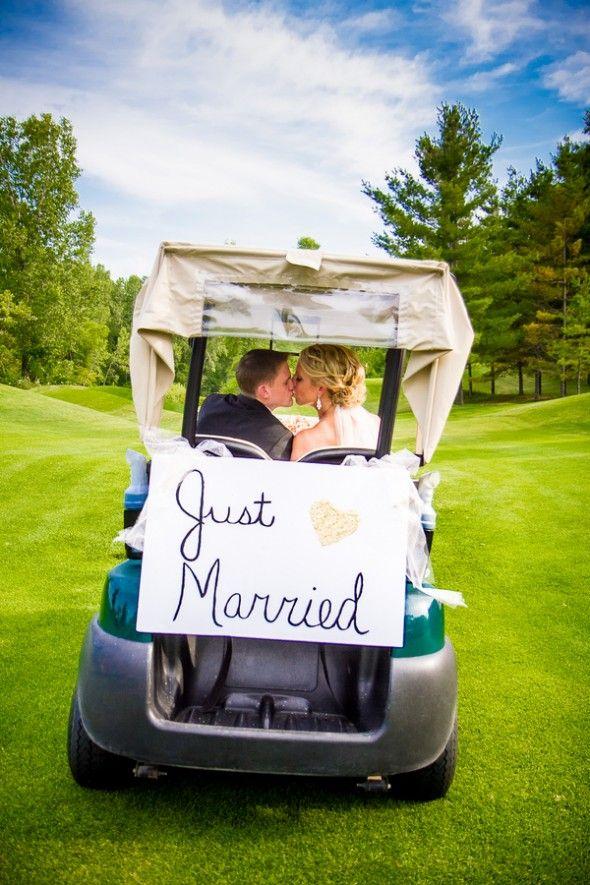 175 Best Bu0026G Best Wedding Ideas! Images On Pinterest | Marriage, Wedding  And Dream Wedding