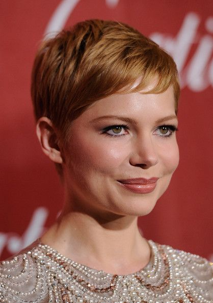 This will be my new hair this week.  Color next weekend.  I think I can pull this off.  :-)