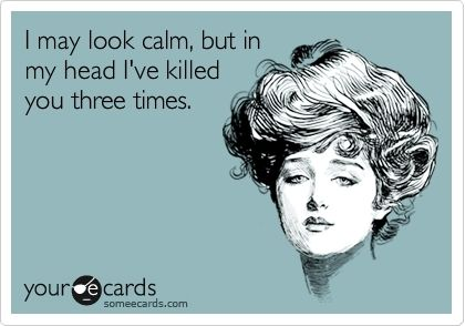 The Best Someecards Ever | 15 of the Best & Latest Someecards: Deadpan Deliveries - Houston ...