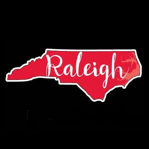 Best Decals And Car Gear Images On Pinterest North Carolina - Custom vinyl decals raleigh