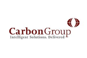 Carbon Group is a leading player in the manufacture and distribution of own-label and internationally-branded products in the Paint & Equipment, Food Ingredients and Chemicals sectors. When the company sought to reposition itself from being a resolutely product-centred business to a brand-centred one, it turned to BrandCreate.