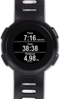 Magellan Echo Running Watch + iSmoothRun App Review: A Brilliant Combination