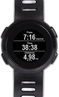 Magellan Echo Running Watch + iSmoothRun App Review: A Brilliant Combination