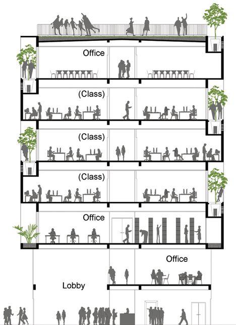 217 best 11 Archi Diagram images on Pinterest Urban planning, Sup - fresh construction blueprint reading certification
