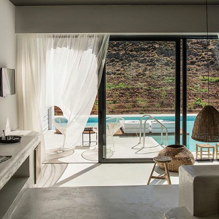 740 best ibiza villa design bycocoon images on pinterest