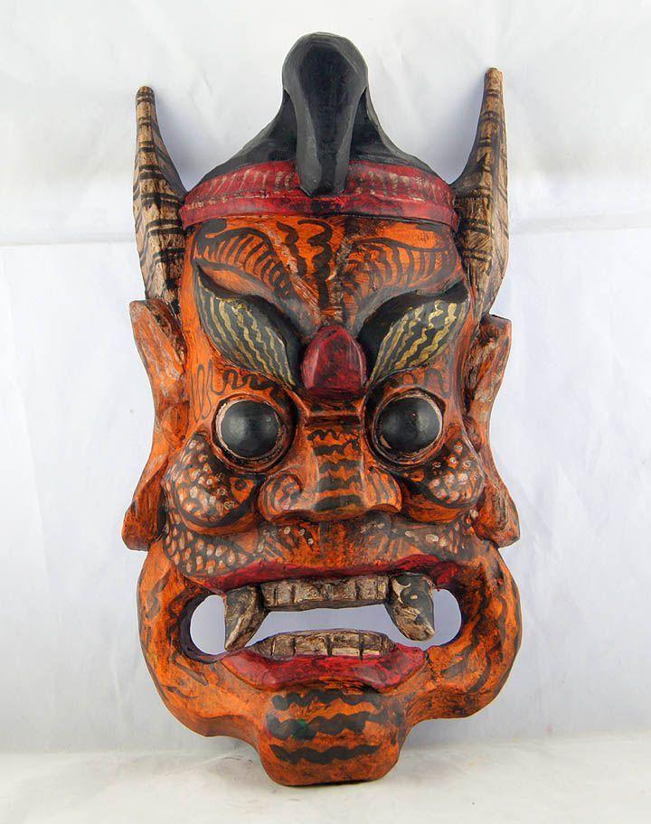 Beste afbeeldingen van chinese wood carvings