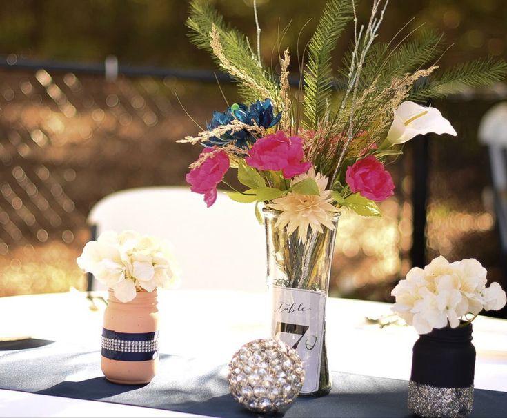 Pin By Elizabeth Austin Parnell On Wedding Ideas
