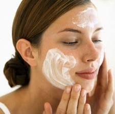 Discover ways to remove scars the natural way.Home Remedies, Skincare, Skin Whitening, Acne Treatments, Nature Skin, Health, Beautiful Tips, Skin Care Products, Skin Care Tips