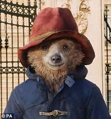 Enter now to win a Paddington goodie bag your little adventurer will love! The prize will include the forthcoming DVD, a watch, T-shirt, badges, balloons and more. Good luck!!