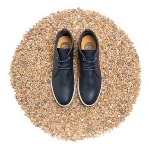 #cargomoda #clae #budapest #hungary #divat #fashion #shoes #socks #fashionlover #fashionaddict #fashionblogger #design #fun #photooftheday #bestoftheday #men #women #footwear #inspiration #smile #happy #colors #loveit #walk