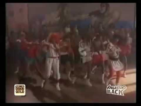 80s Music Hits: A Video Compilation - Some of the top songs of the 80's - http://music.airgin.org/rb-soul-music-videos/80s-music-hits-a-video-compilation-some-of-the-top-songs-of-the-80s/