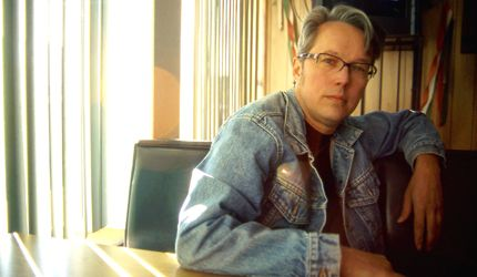Radney Foster ~ Perhaps one of the best songwriters I've ever heard.