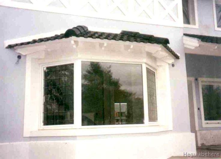 bislados b window frente.jpg (800×577)