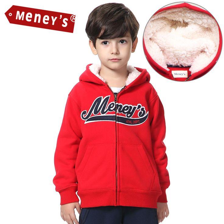 http://babyclothes.fashiongarments.biz/  Autumn winter Brand Children hoodies boys sweatshirts Letter Coats long sleeve Zipper Jackets for boy  winter sweatshirts kids, http://babyclothes.fashiongarments.biz/products/autumn-winter-brand-children-hoodies-boys-sweatshirts-letter-coats-long-sleeve-zipper-jackets-for-boy-winter-sweatshirts-kids/, ,  SizeAgeChildren's Height12M (1T)1…