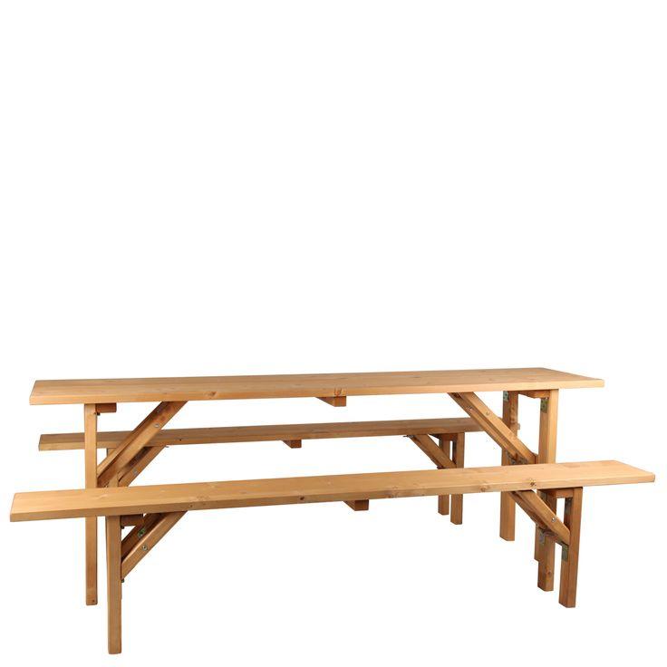 Die besten 25+ Tisch in der mitte Ideen auf Pinterest Holztisch - Schmale Tische Für Küche