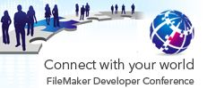 filemaker canada @ http://www.neocodesoftware.com/services/filemaker-consulting-and-hosting/