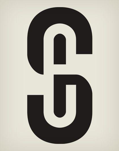 logo / S e