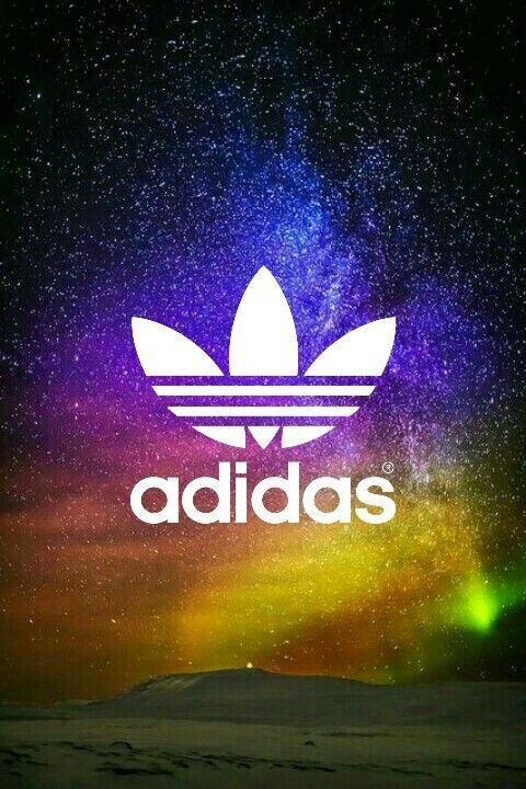 SPECIAL OFFER $19 on adidas støvler i 2019Marken logo merkevareestetikk i 2019 Adidas