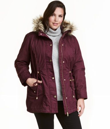 104 best Parkas images on Pinterest | Abercrombie fitch, Brave and ...