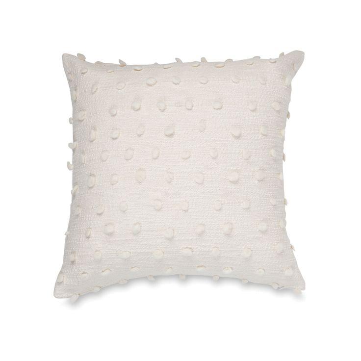 Soala Cushion Cover | Citta Design $65