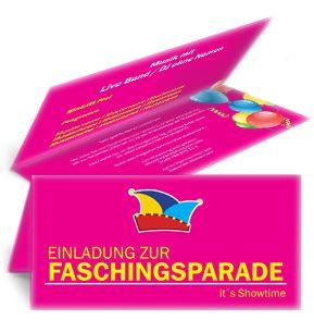 Schön Farbintensive Einladungskarte Von Onlineprintxxl, Eurer Online Druckerei. # Einladungskarte #einladungskarten #onlineprintxxl