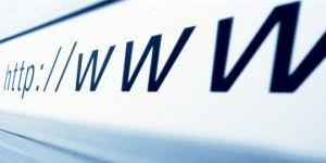5 Avvertenze Da Leggere Prima di Aprire Un Sito Internet (1° Parte)