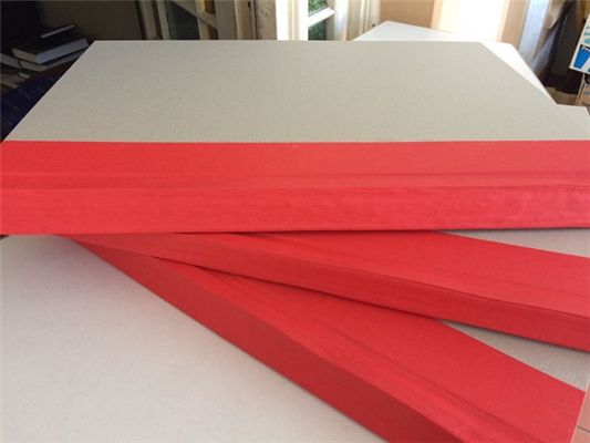 New Book Binding Project for the Newspaper House Archives