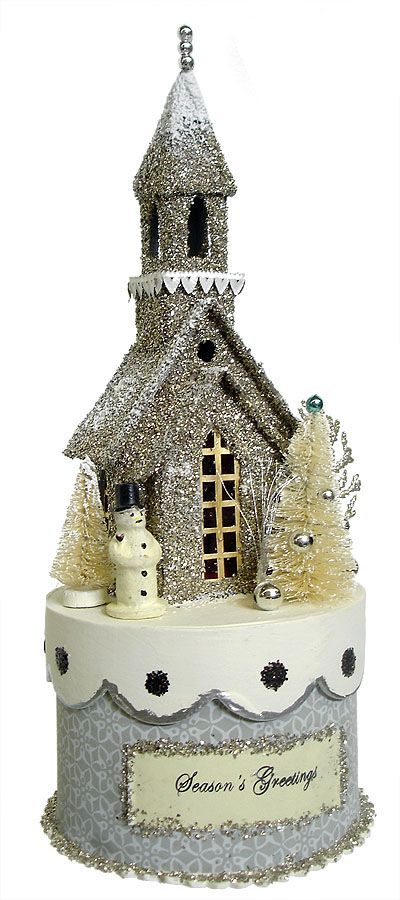 Gnome Sweet Gnome Holiday Decorations | Christmas Halloween Thanksgiving Vintage Decor | Bethany Lowe, Joe Spencer, Lori Mitchell, Cody Fost...