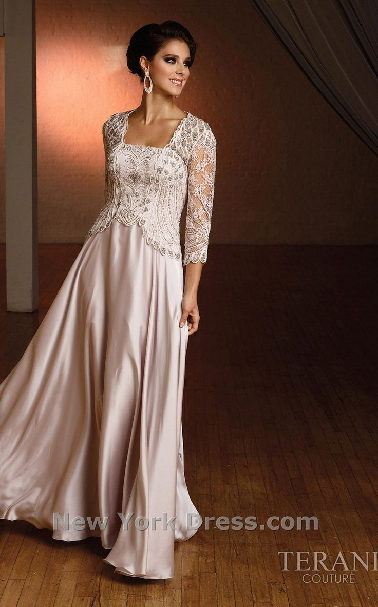 172 best Wedding images on Pinterest | Mob dresses, Clothes and ...