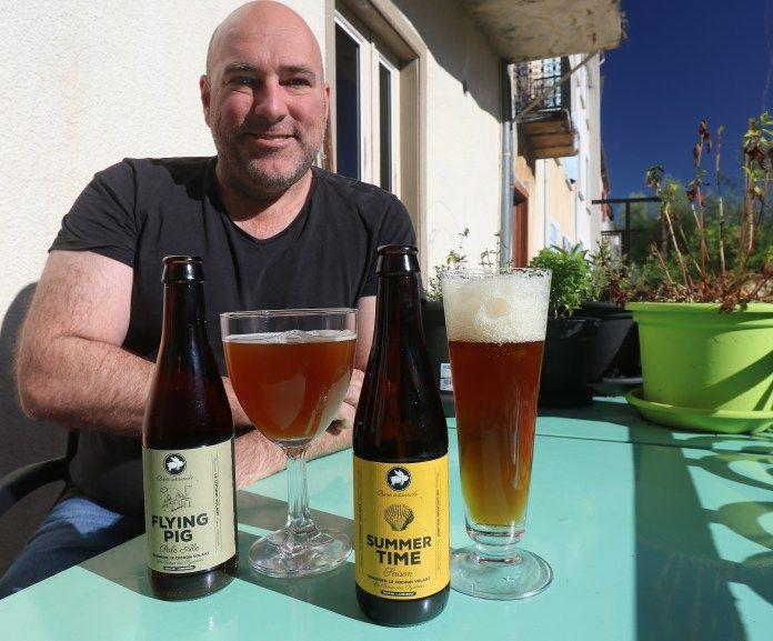 http://www.network-news.com/meeting-the-brewer-un-rdv-avec-le-brasseur-de-quillan/