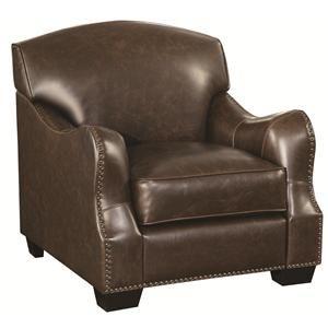 Coaster Chairs   Find A Local Furniture Store With Coaster Fine Furniture  Chairs