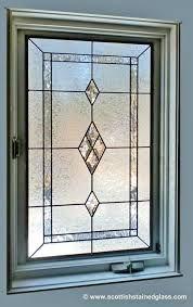 Resultado de imagem para stained glass door