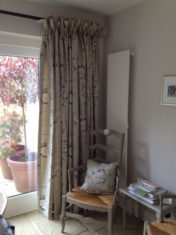 17 Best Images About Curtain Blind Styles On Pinterest Window Treatments Linen Roman Shades