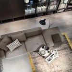 Lema-yard-divano