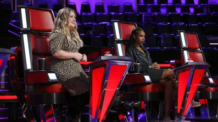 Jennifer Hudson Uses Final Steal on Last Night of Knockouts